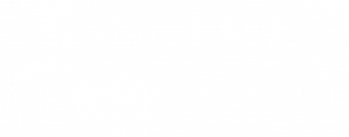 The Ivy Dawson Street Dublin Events
